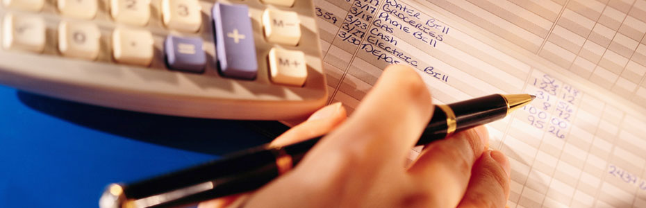 Avoid Financial Problems Now With These Tips
