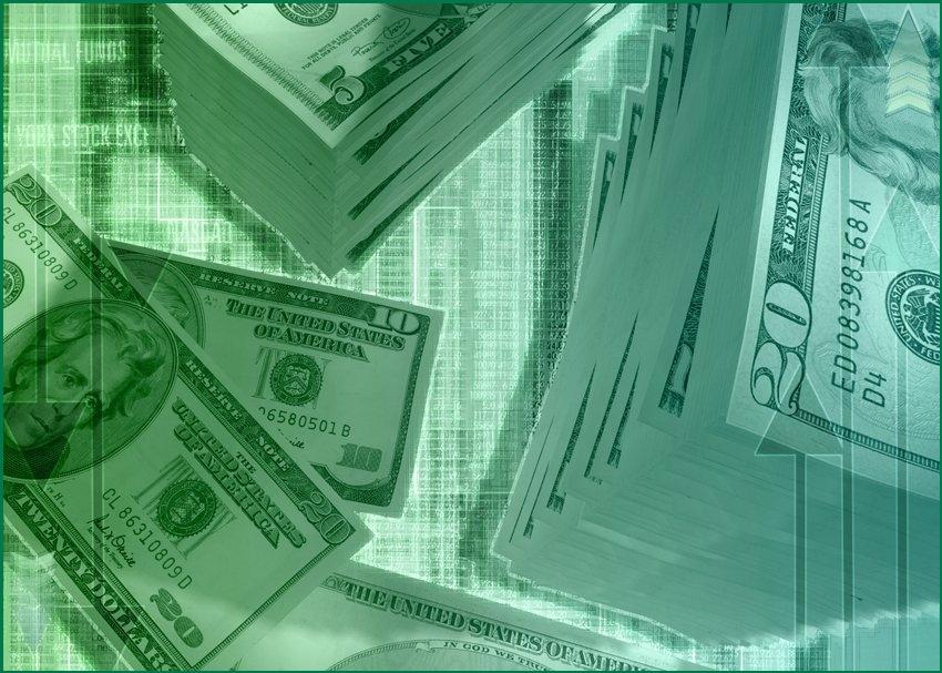 wpid-Personal_Finance_1.JPG