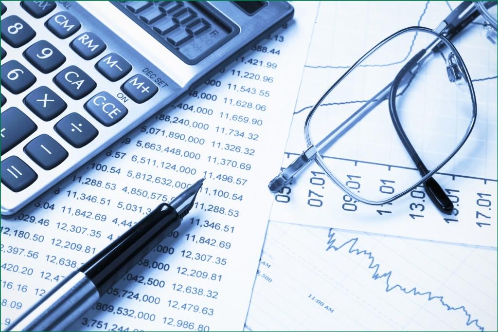 wpid-Personal_Finance_13.jpg