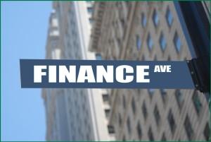 wpid-Personal_Finance_25.jpg