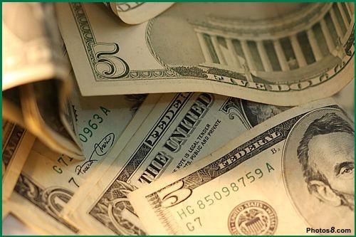 wpid-Personal_Finance_33.jpg
