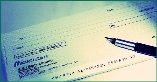 wpid-Personal_Finance_34.jpg