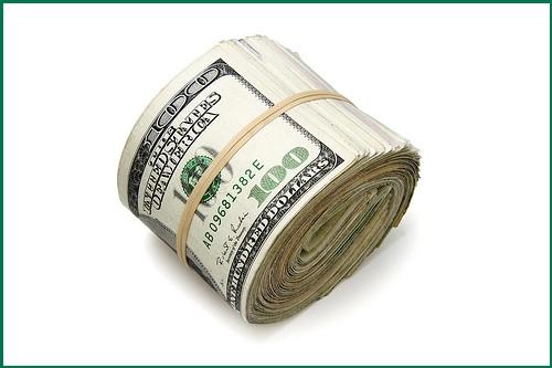 wpid-Personal_Finance_39.jpg