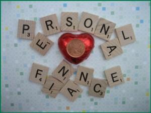 wpid-Personal_Finance_43.jpg