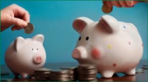 wpid-Personal_Finance_55.jpg