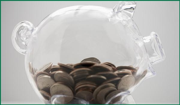 wpid-Personal_Finance_57.jpg