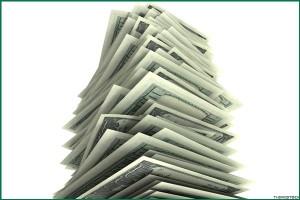 wpid-Personal_Finance_7.jpg