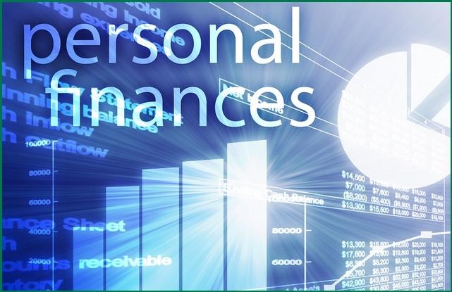 wpid-Personal_Finance_74.jpg