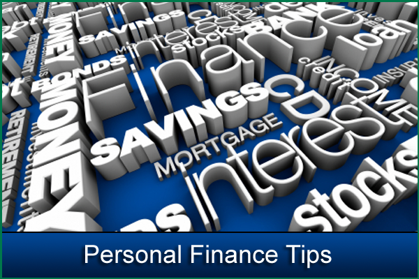 wpid-Personal_Finance_86.png